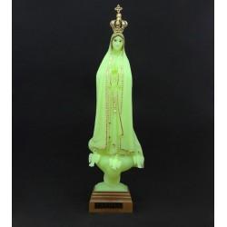Notre-Dame de Fatima Lumineux